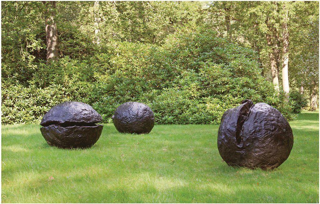 natuurpark hoefbos otterlo veluwe hoge veluwe, kröller-müller museum